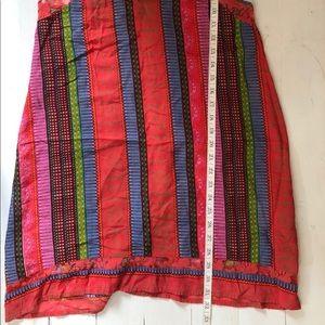 Lulu's Dresses - 🌵Lulu's multicolor sundress | sz medium